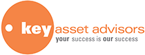 Key Asset Advisors